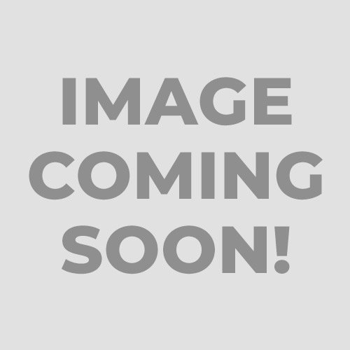 Water Resistant Mid-Arm Length Cryogenic Gloves