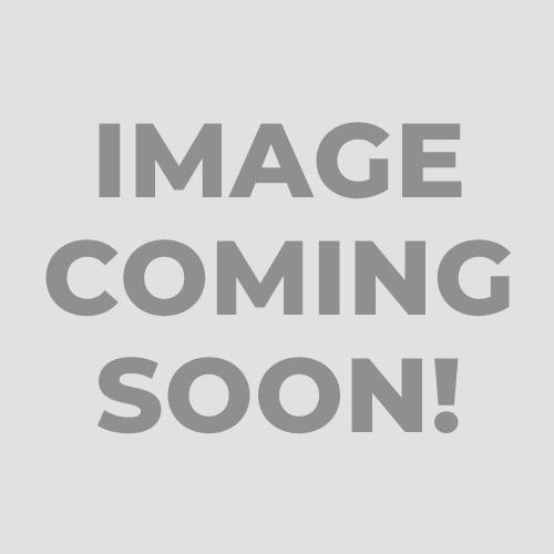 cutGUARD Black Knit Sleeve with Thumbhole Opening